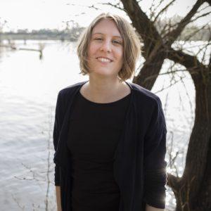 Sabine Schönfellner
